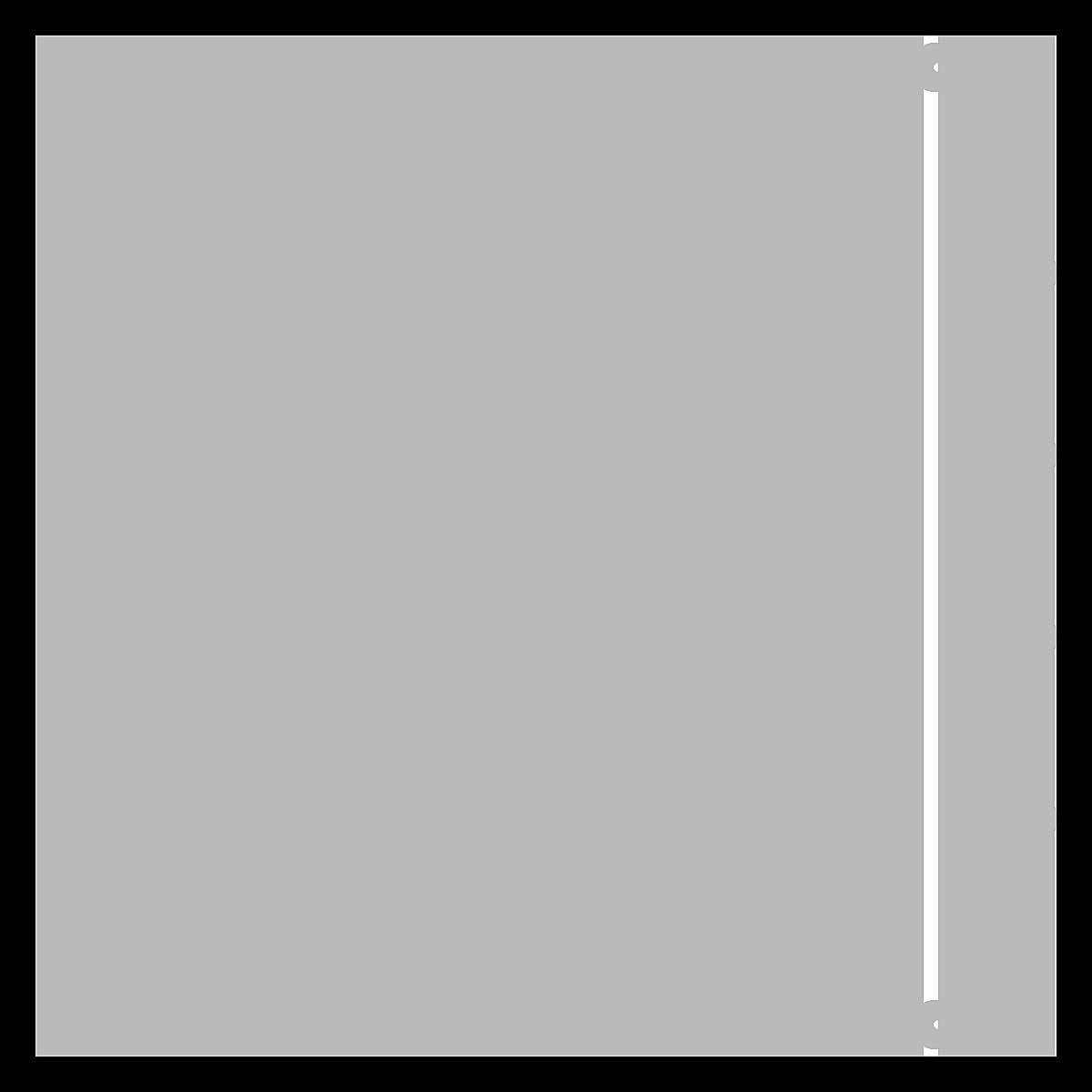手绘-梦幻氛围边框1