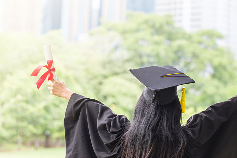 教育·大学教育