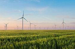 环保·清洁能源