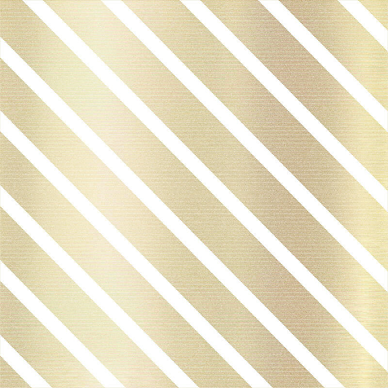 Silver background with white diagonal lines