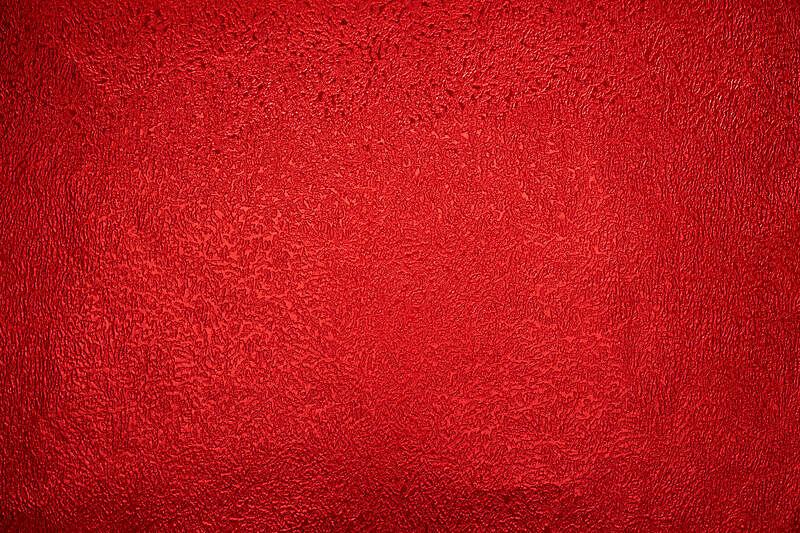 情人节,纹理,抽象,红色,概念,纸,背景,山,新的