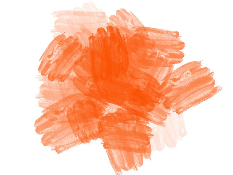 纹理效果,背景,绘画插图,多色的,抽象,形状,自然美,背景幕,水彩画