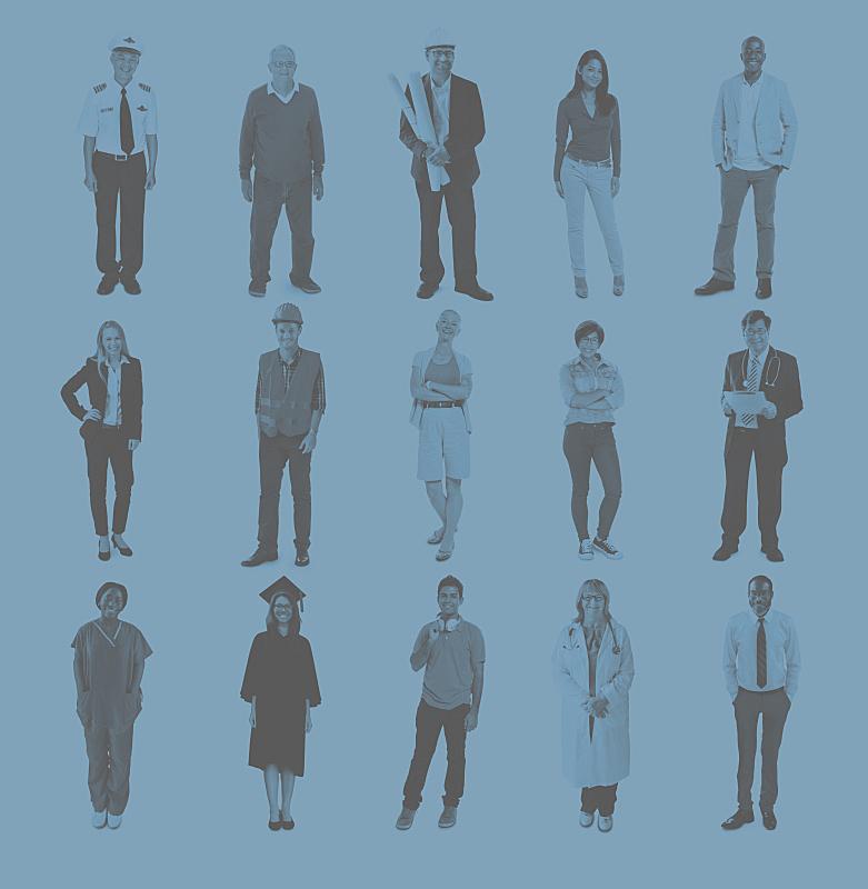人群,人,职业,多样,概念,快乐,各行各业人员,垂直画幅,男商人,仅成年人
