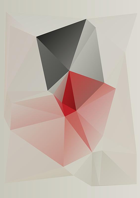 几何形状,抽象,背景,垂直画幅,美,贺卡,灵感,艺术,形状