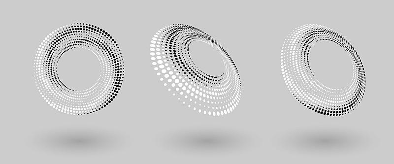 阴阳符,矢量,螺线,背景,斑点,计算机图标,抽象,图像特效,高雅,点染