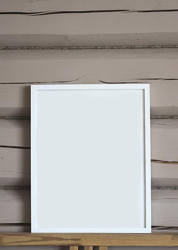 边框,木制,空白的,垂直画幅,室内,米色,墙,轻蔑的,白皮书