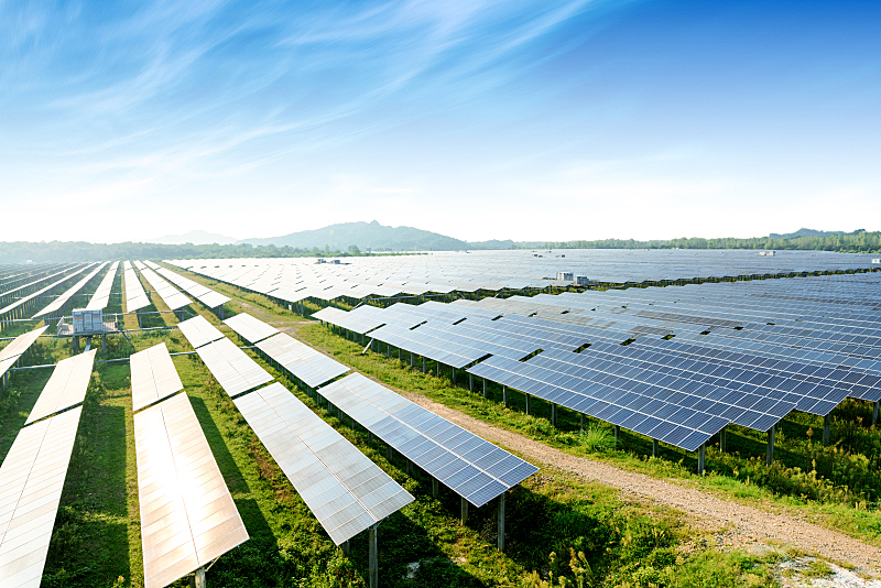 太阳能电池板,云景,光,登月舱,生物燃料,生态旅游,可再生能源,太阳能,发电机,环境保护