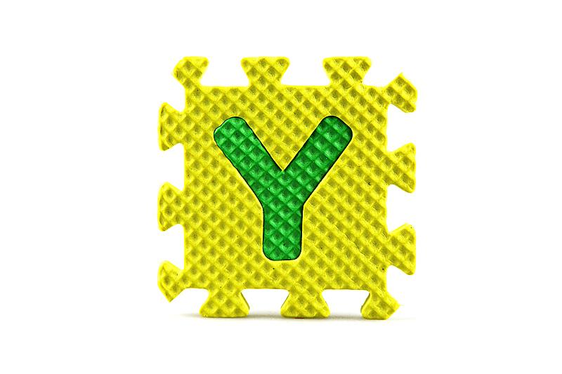 谜题游戏,水平画幅,形状,无人,想法,七巧板,商业金融和工业,拼图拼块,三维图形,与众不同