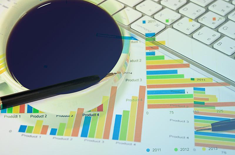 商务,文档,互联网,数据,图表,图像,书桌,金融和经济,无人,商业金融和工业