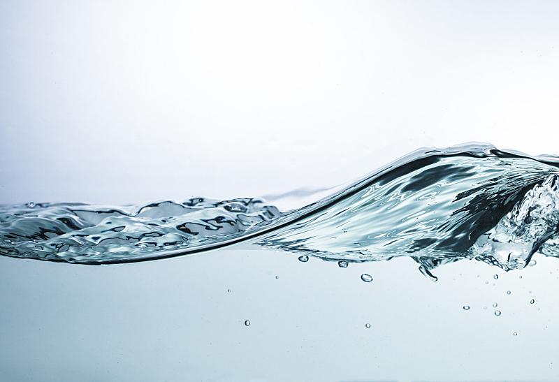 纯净水,水,风,发胶,奶油,纯净,spa美容,饮料,完美,白色