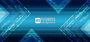 技术,背景,未来,抽象,数字化显示,活力,科技,现代,商业金融和工业,想法