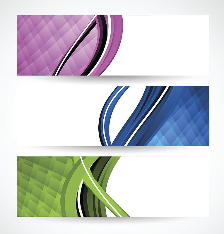贺卡,未来,边框,纹理效果,形状,绘画插图,符号,标签