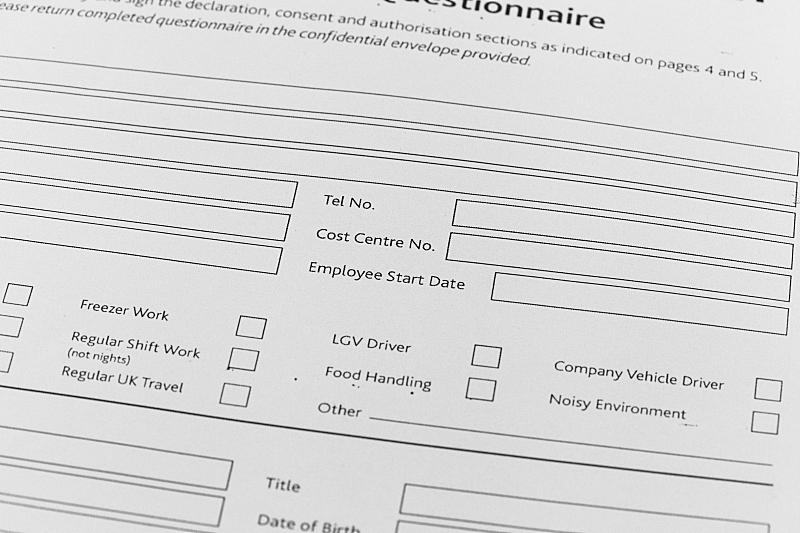 申请表,忠告,健康保健,水平画幅,无人,表格,特写,文档,保险,不幸