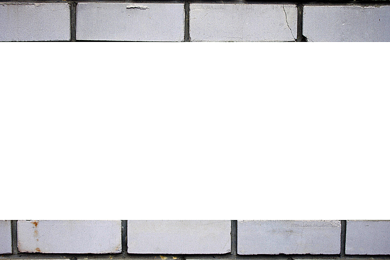 砖墙,砖,背景聚焦,白色,铁路车场,有凹槽的,人,长方形,外立面,铁丝网