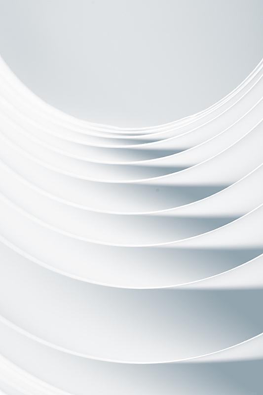 白色,大特写,式样,床单,背景,黑色,绘画艺术品,垂直画幅,纹理效果,形状