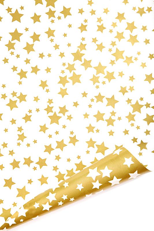 星形,背景,黄金,垂直画幅,无人,抽象,白色,彩色图片,摄影