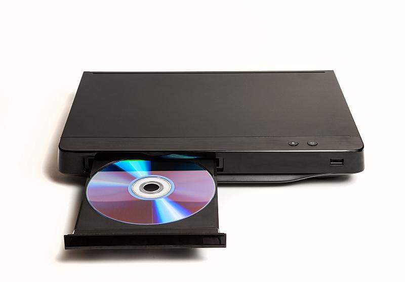 dvd机,磁盘,分离着色,餐盘,易接近性,光盘,光盘机,现代,蓝光光盘,dvd