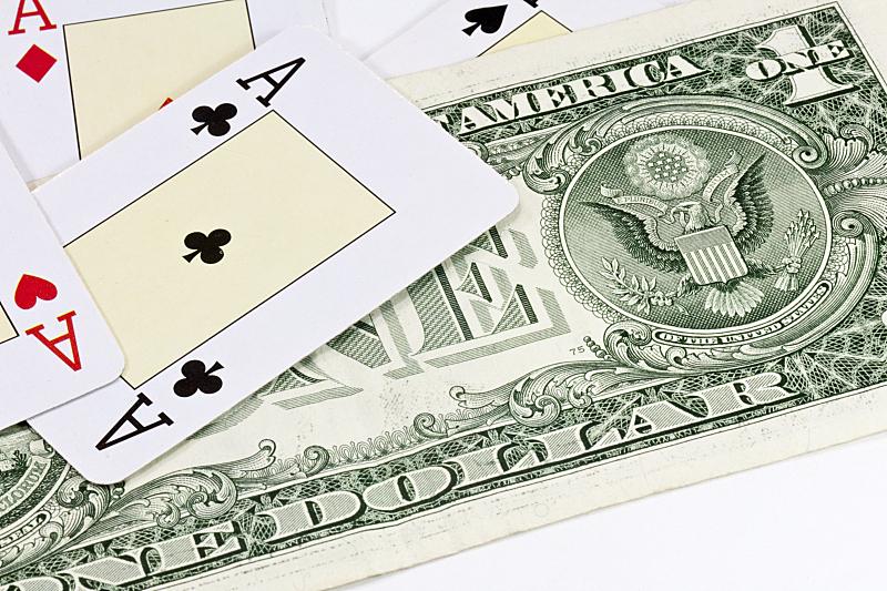休闲追求,扑克,休闲活动,钻石形,水平画幅,彩色图片,运气,获胜,摄影
