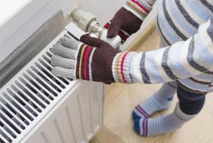 儿童,手套,手,电暖气炉,毛衣,水,窗台,能源,居住区,知识
