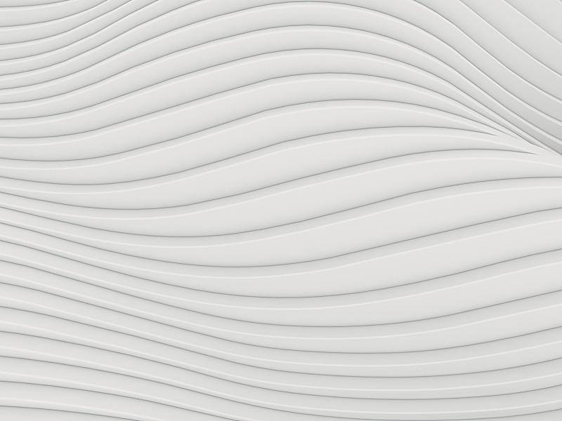 三维图形,抽象,背景,波形,平视角,乐队,扭曲的,艺术,水平画幅,形状