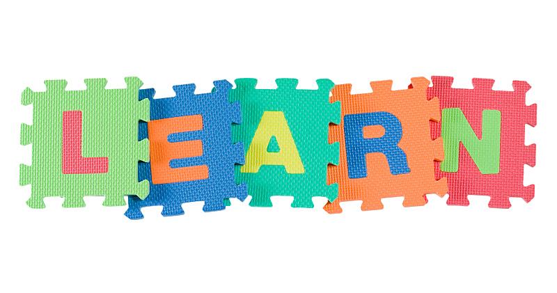 知识,学龄儿童,字母,水平画幅,无人,块状,符号,幼儿园,背景分离,单词