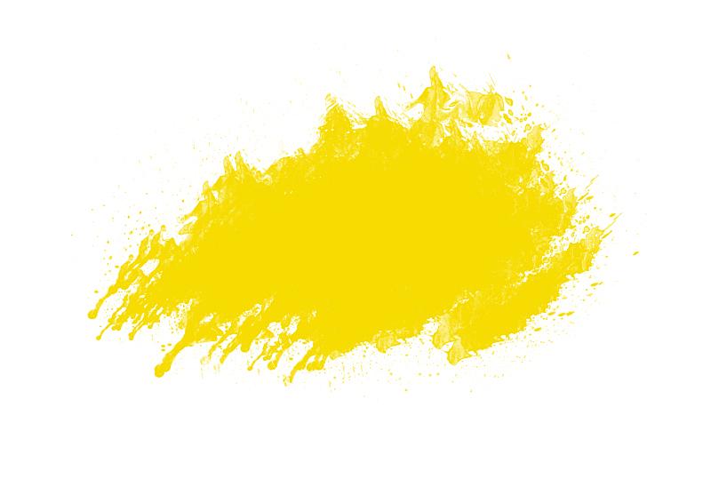 笔触,彩色图片,插画,背景,图像特效,黄色,眼罩,无人,创造力,自然纹理