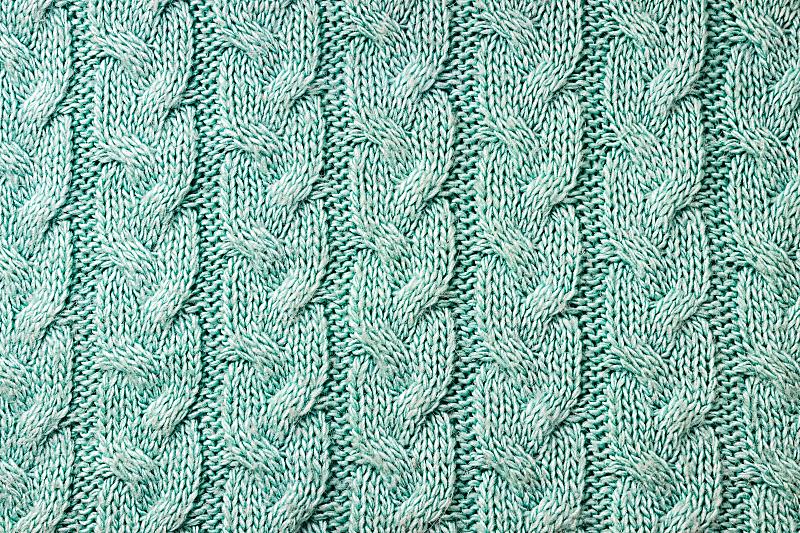 机织织物,carpet sample,式样,羊毛,背景,水平画幅,纺织品,无人,纤维,四方连续纹样