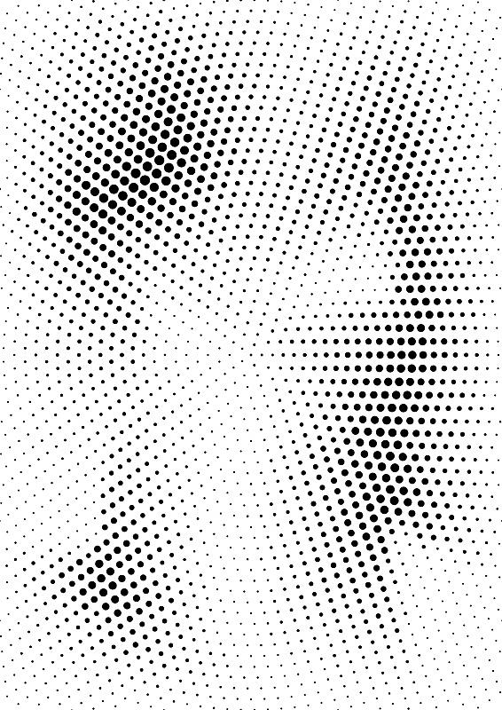 纹理效果,矢量,斑点,极简构图,背景,摇滚乐,式样,抽象,覆盖,点染