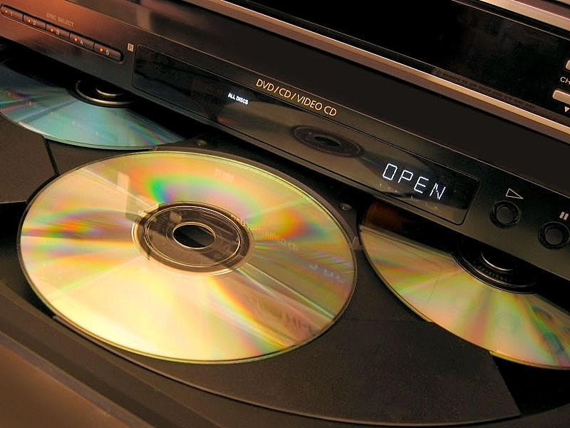 dvd机,光盘,个人cd机,光盘机,家庭影院,dvd,光驱,男人空间,音乐,数据