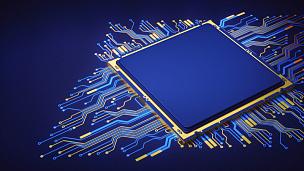 中央处理器,平原,电路板,抽象,未来,接线板,密码,安全,完美,复杂性