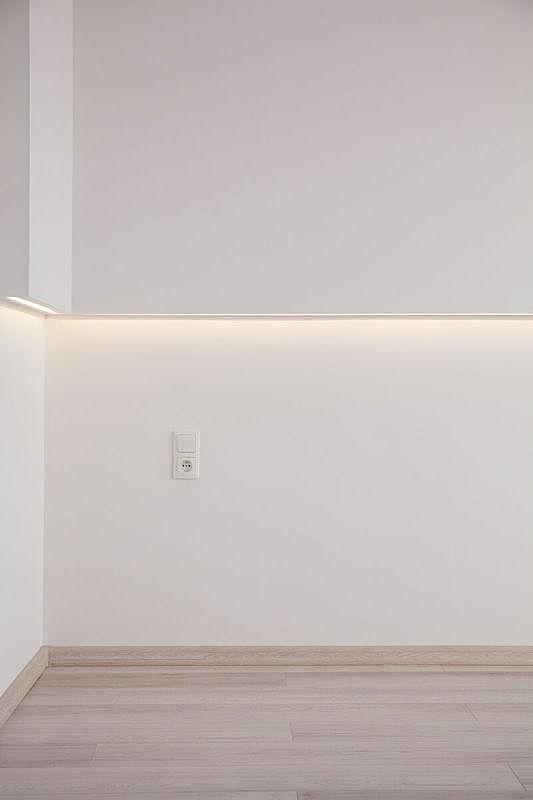 照明设备,泉,空的,插座,地板,简单,装饰物,住宅内部,2015年,居家装饰