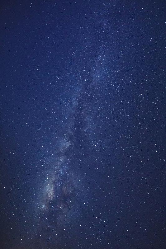银河系,星系,泰国,彭世洛府,透明,天蝎座,射手座,望远镜,垂直画幅,天空