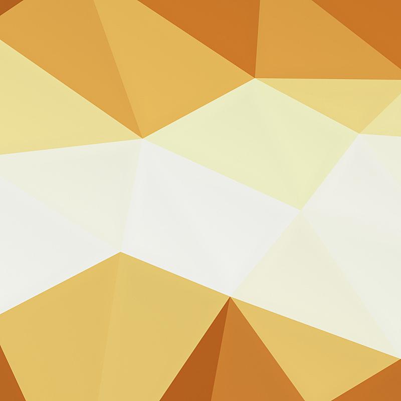 式样,三角形,背景,平面图形,形状,无人,2015年,在边上,清新,摄影