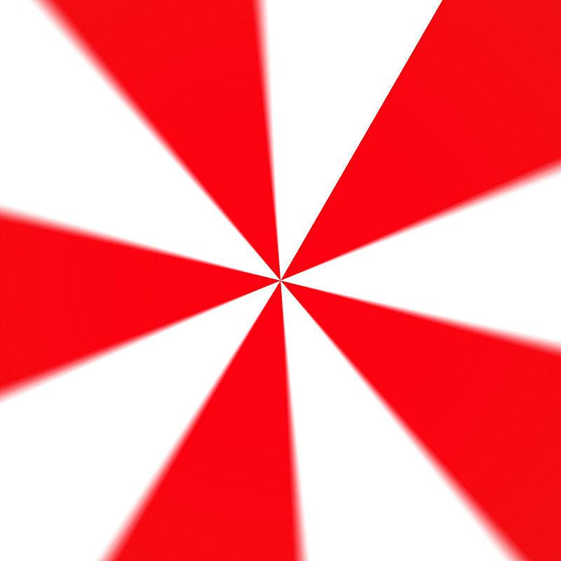 活力,背景,圆形,红色,霓虹灯,抽象,山,商务,周年纪念,几何形状