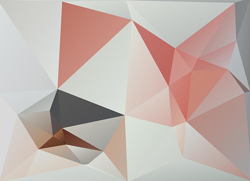 几何形状,抽象,背景,美,贺卡,灵感,艺术,水平画幅,形状