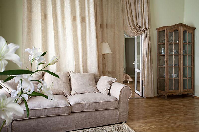 室内,住宅房间,水平画幅,无人,2015年,水晶吊灯,居家装饰,摄影