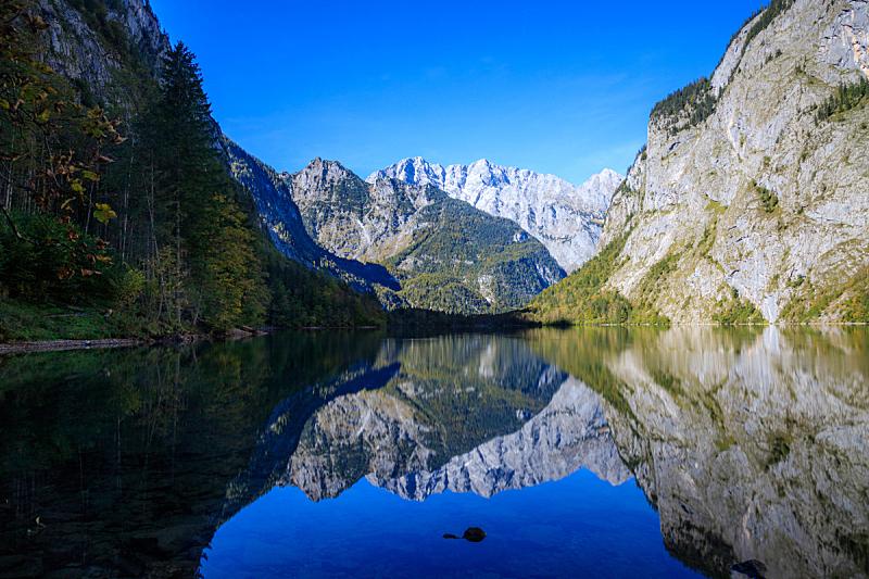 阿尔卑斯山脉,夏天,户外,天空,山脉,欧洲,自然,白昼,风景,全景