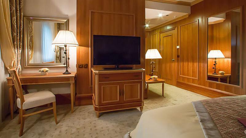 室内,起居室,简单,住宅房间,褐色,桌子,水平画幅,不,水果,无人