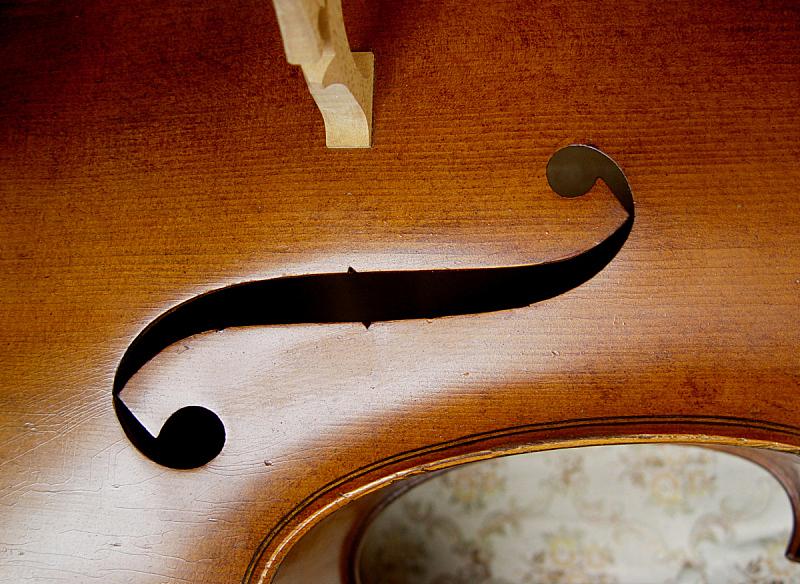 大提琴,法郎符号,英文字母f,古典管弦乐,低音提琴,琴码,小提琴手,古董,弦乐器,洞