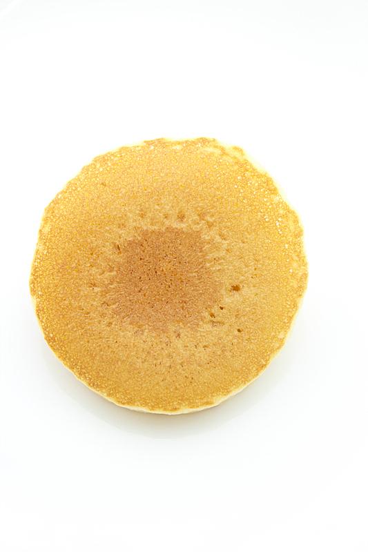 薄烤饼,湿,蔬菜,纹理效果,横截面,热,清新,一个物体,背景分离,蛋糕