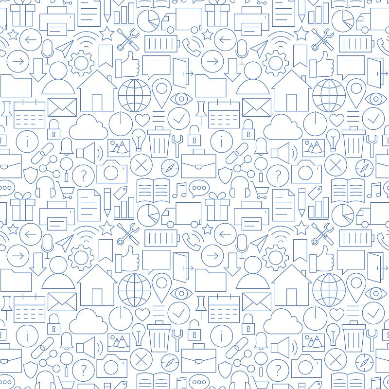 白色,细的,移动式,四方连续纹样,线条,纹理效果,电子邮件,绘画插图,计算机软件
