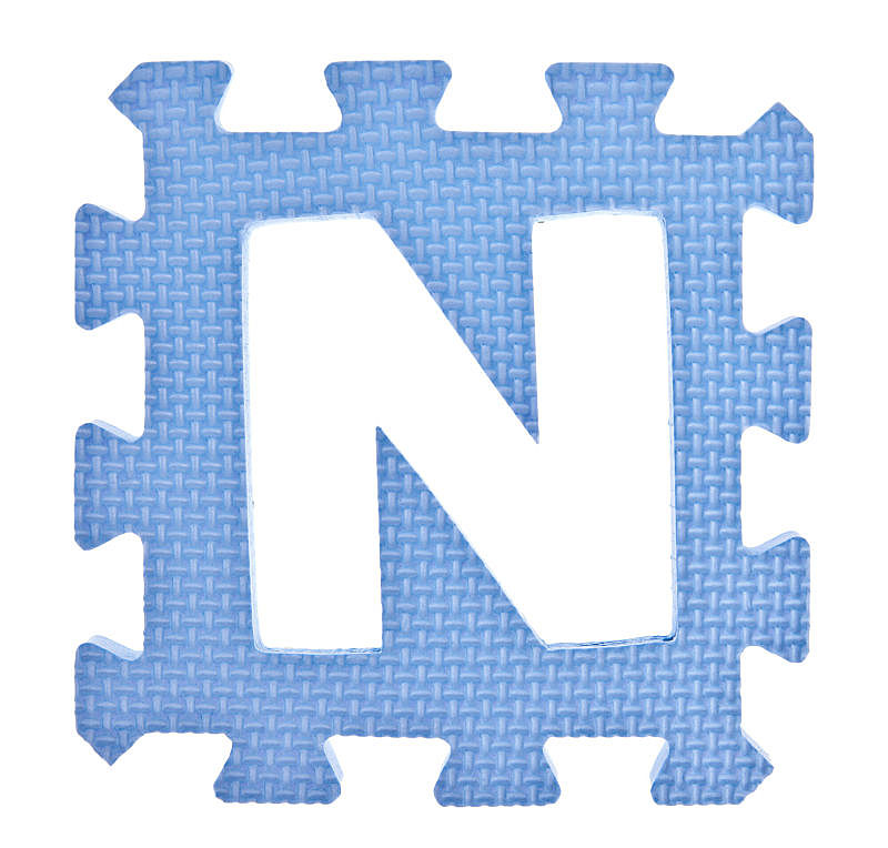 字母,玩具,白色背景,切片食物,分离着色,知识,水平画幅,背景分离,摄影,教育