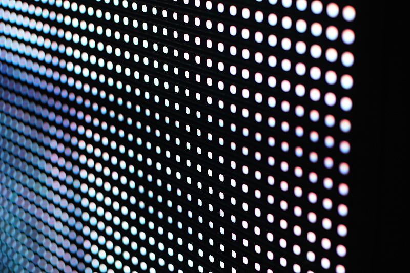 显示器,发光二级管,电视机,巨幕,迪斯科灯光,舞曲,家用摄像机,液晶显示,未来,纹理效果