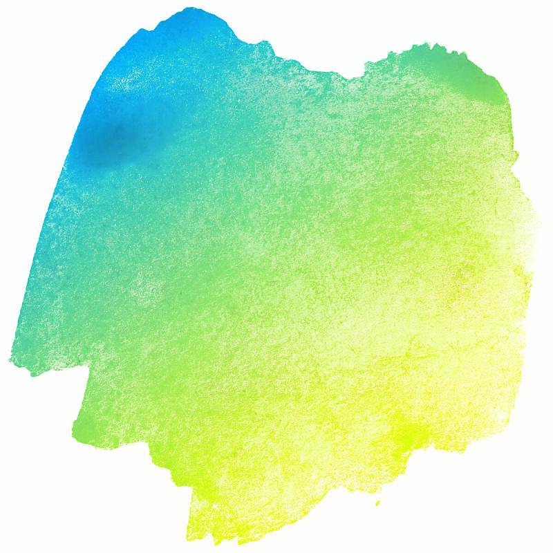 水彩画,玷污的,创造力,点状,边框,图像,液体,模板,艺术,涂料