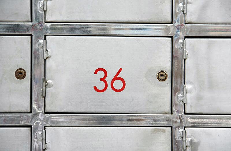 储物柜,钢铁,韧性,图书馆,现代,学校,安防系统,办公室,白色,商务人士