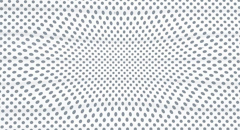 斑点,背景,图像特效,运动场,美,水平画幅,纹理效果,形状,纺织品,无人