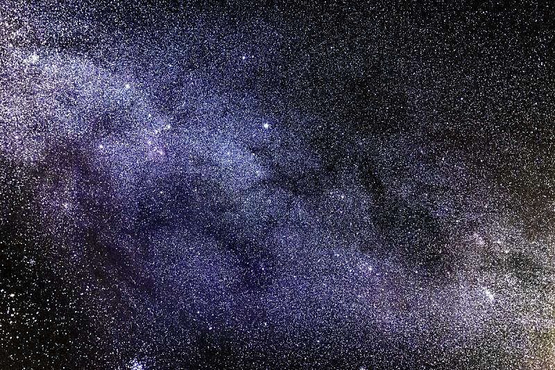 天空,夜晚,星系,水平画幅,无人,科学,星云,the pleiades,明亮,星座