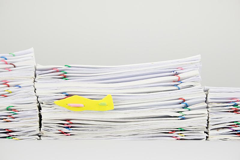 文档,飞机,背景,接力赛,水平画幅,无人,古老的,白色,商业金融和工业,商务