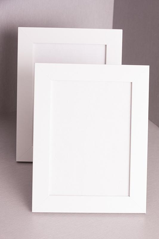 白色,边框,垂直画幅,无人,复古风格,盒子,纸,俄罗斯,现代,摄影