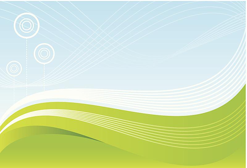 春天,天空,艺术,纹理效果,无人,绘画插图,夏天,现代,彩色图片,星形